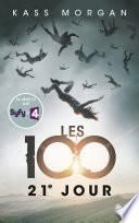 Les 100 -