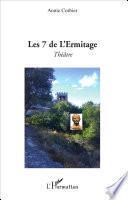 Les 7 de l'Ermitage