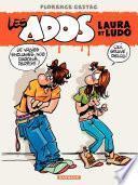 Les Ados Laura et Ludo -