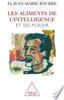 Les Aliments de l'intelligence
