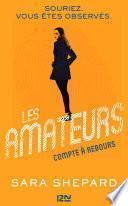 Les Amateurs -