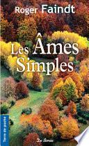 Les Âmes simples