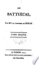 Les Battuécas