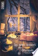 Les belles histoires des Otherlands