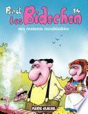 Les Bidochon (Tome 14) - Des instants inoubliables