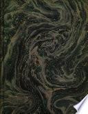 Les blouses; la famine à Buzançais (1847)