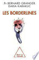 Les Borderlines