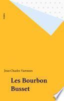 Les Bourbon Busset