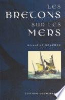 Les Bretons sur les mers