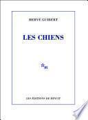 Les Chiens