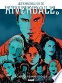 Les Chroniques de Riverdale -
