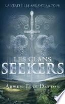 Les Clans Seekers -