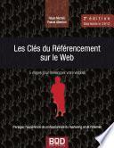 Les Clés du Référencement sur le Web - 2e édition - Septembre 2012