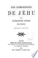 Les compagnons de Jéhu