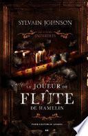 Les contes interdits - Le joueur de flûte de Hamelin
