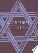 Les Cultures des Juifs