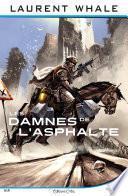 Les Damnés de l'Asphalte