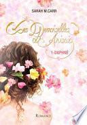Les demoiselles d'Arisaig 1-Daphné