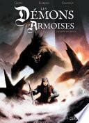 Les Démons d'Armoise