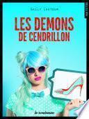 Les démons de Cendrillon