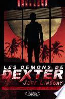 Les démons de Dexter