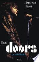 Les Doors. La vraie histoire
