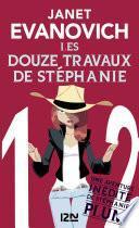 Les douze travaux de Stephanie
