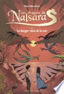 Les dragons de Nalsara compilation