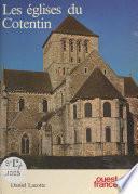 Les Églises du Cotentin