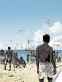 Les esclaves oubliés de Tromelin (Edition musée de l'homme)