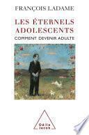 Les Éternels Adolescents