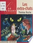 Les extra-chats