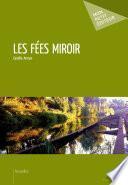 Les Fées miroir
