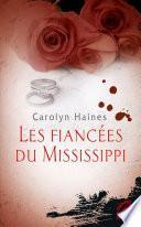 Les fiancées du Mississippi