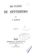 Les fiancés du Spitzberg