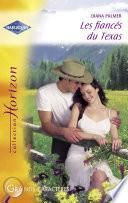 Les fiancés du Texas (Harlequin Horizon)