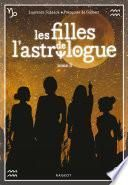 Les filles de l'astrologue -