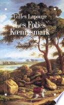 Les Folies Koenigsmark