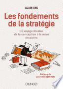 Les fondements de la stratégie