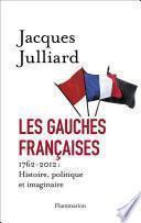 Les gauches françaises