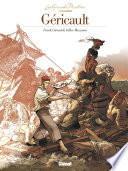 Les Grands Peintres - Théodore Géricault