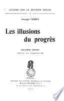 Les illusions du progrès