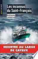 Les inconnus du Saint-François