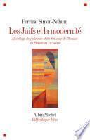Les Juifs et la modernité