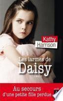 Les larmes de Daisy