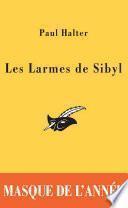 Les Larmes de Sibyl - Masque de l'année 2005