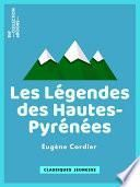 Les Légendes des Hautes-Pyrénées