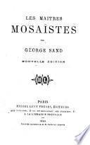 Les maîtres mosaïstes