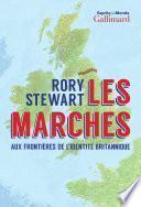 Les Marches. Aux frontières de l'identité britannique