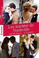 Les mariées de Nashville